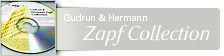 Your preview of Gudrun & Hermann Zapf Collection Value Pack font