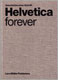 Your preview of Book Helvetica Forever font