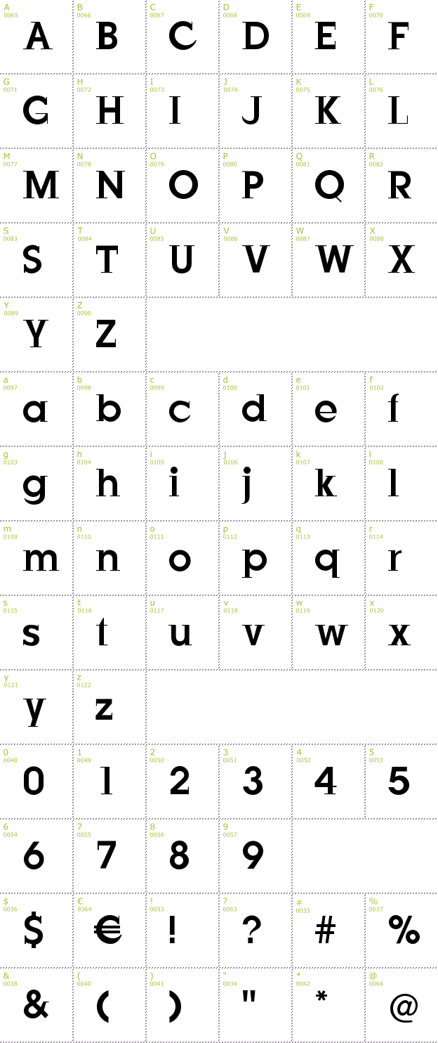 Just Old Fashion Font For Mac