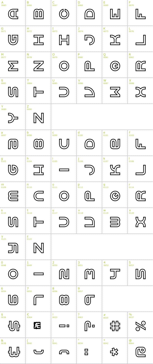 Various Vertigo Sampler